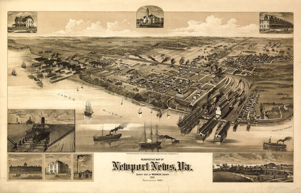 1891_map