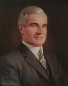 Homer L. Ferguson